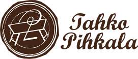tahko_pihkala_logo